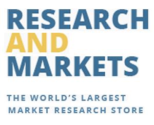 SqLogo2-researchandmarkets