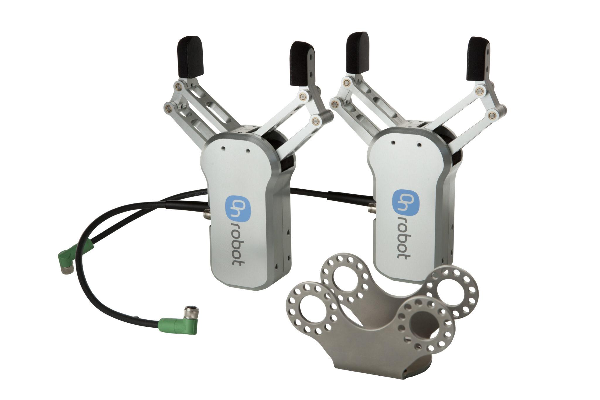 CobotsGuide | OnRobot